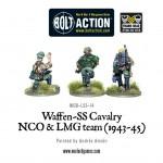 WGB-LSS-14-Waffen-SS-Cavalry-NCO-LMG-f