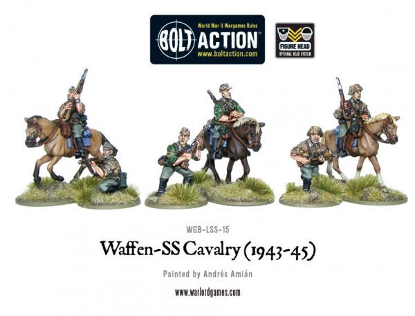 WGB-LSS-15-Waffen-SS-Cavalry-a