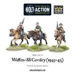 WGB-LSS-15-Waffen-SS-Cavalry-b