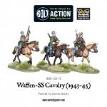 WGB-LSS-15-Waffen-SS-Cavalry-c