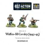 WGB-LSS-15-Waffen-SS-Cavalry-d