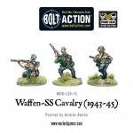 WGB-LSS-15-Waffen-SS-Cavalry-e