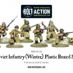 WGB-RI-04-Winter-Soviets-b