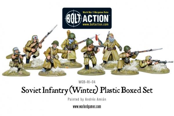 WGB-RI-04-Winter-Soviets-b