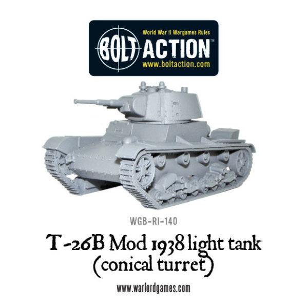 WGB-RI-140-T26B-mod-1938-a