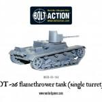 WGB-RI-144-OT26-FT-tank-c
