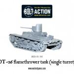 WGB-RI-144-OT26-FT-tank-d