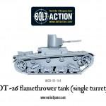 WGB-RI-144-OT26-FT-tank-e