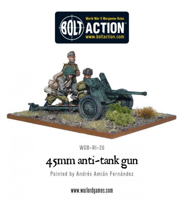 WGB-RI-26-45mm-at-gun-a