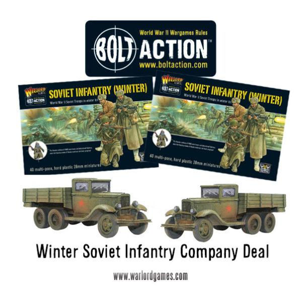 WGB-RI-wintersov-deal