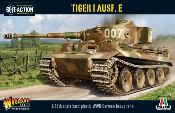 WGB-WM-508-Tiger-IE-a