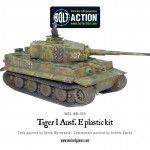 WGB-WM-508-Tiger-IE-b