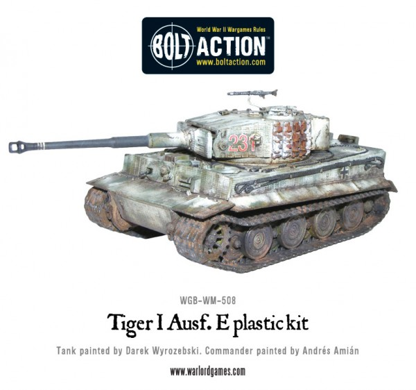WGB-WM-508-Tiger-IE-c