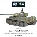 WGB-WM-508-Tiger-IE-d