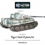 WGB-WM-508-Tiger-IE-e