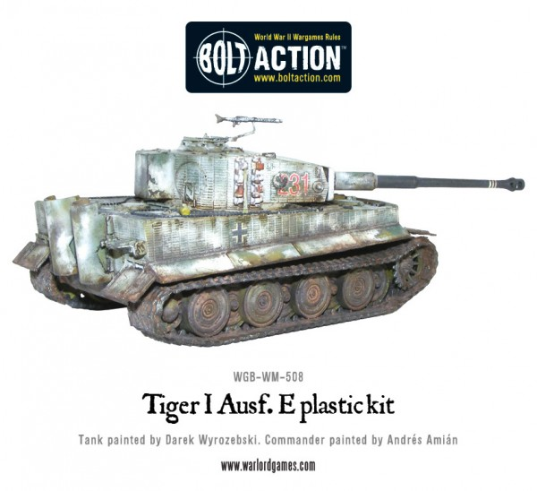 WGB-WM-508-Tiger-IE-e