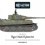 WGB-WM-508-Tiger-IE-f