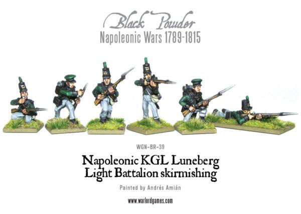 WGN-BR-39-KGL-Luneberg-battalion