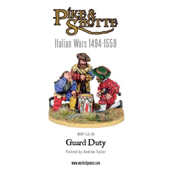 Warlord Games news - Page 2 WGP-LS-28-Guard-Duty-600x600