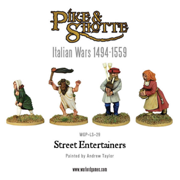 WGP-LS-29-Street-entertainers