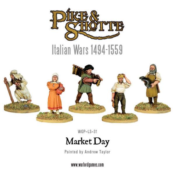 WGP-LS-31-Market-Day