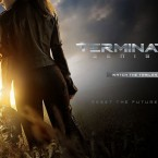 Terminator Genisys Scenario: Test Of Metal