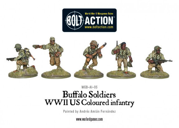 wgb-ai-05-buffalo-soldiers-b_1_1024x1024
