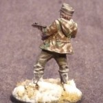 Singleton Winter Germans (10)
