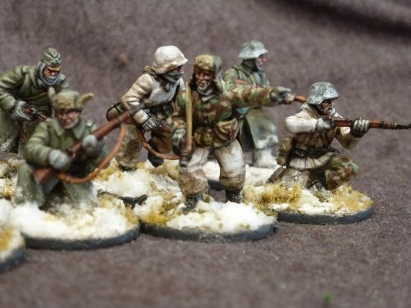 Singleton Winter Germans (2)