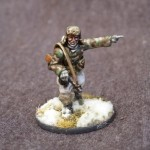 Singleton Winter Germans (6)