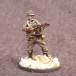 Singleton Winter Germans (9)