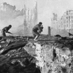 Historical Account: The Battle of Stalingrad