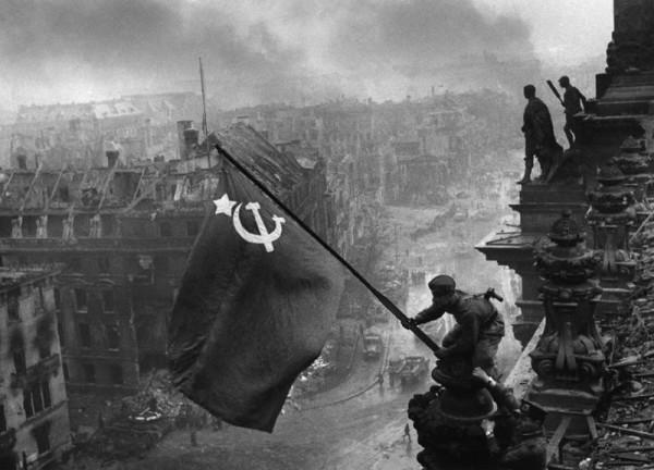 Stalingrad2