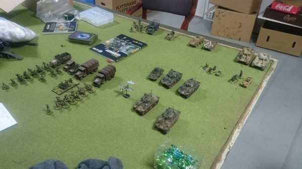 TabletopBattle1