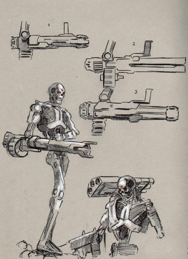 Terminator-Artwork1