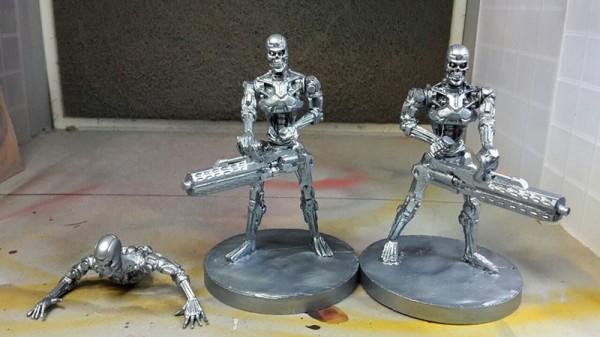 Terminator-minis1