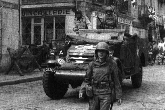US-M3-White-Scout-Car
