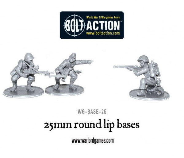 WG-BASE-25-25mm-round-bases-b