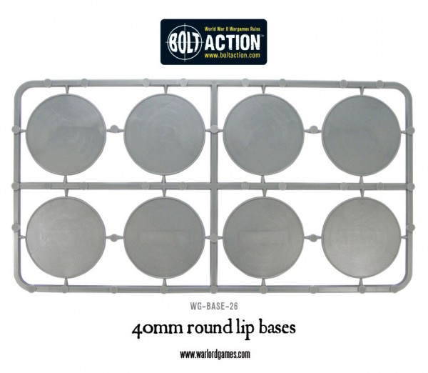 WG-BASE-26-40mm-round-bases-a