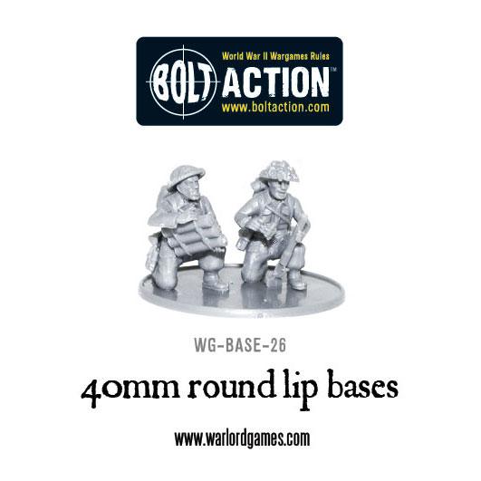 WG-BASE-26-40mm-round-bases-b
