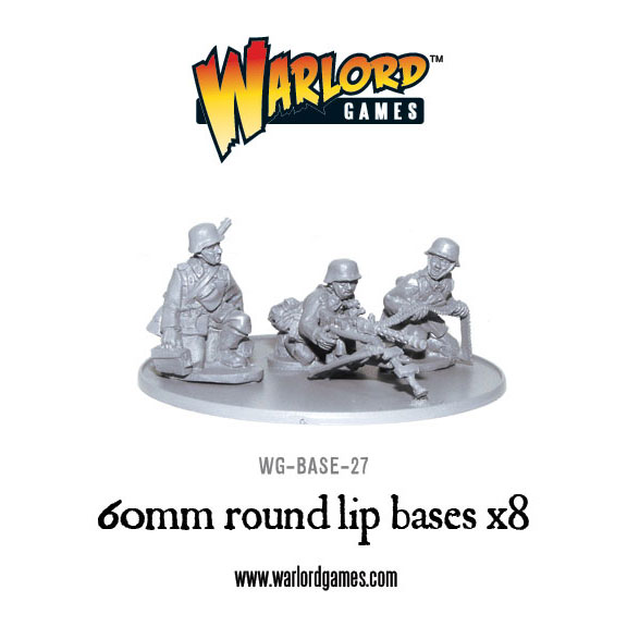 WG-BASE-27-60mm-round-bases-b