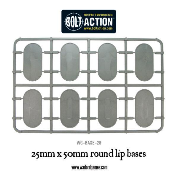 WG-BASE-28-25x50-round-bases-a