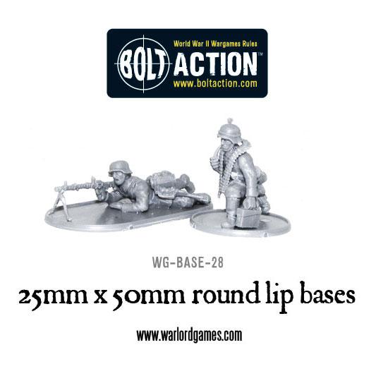 WG-BASE-28-25x50-round-bases-b