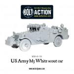 WGB-AI-134-M3-Scout-car-a