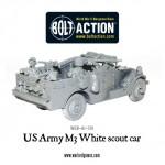 WGB-AI-134-M3-Scout-car-c