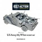 WGB-AI-134-M3-Scout-car-d