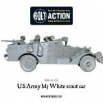 WGB-AI-134-M3-Scout-car-e