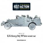 WGB-AI-134-M3-Scout-car-f