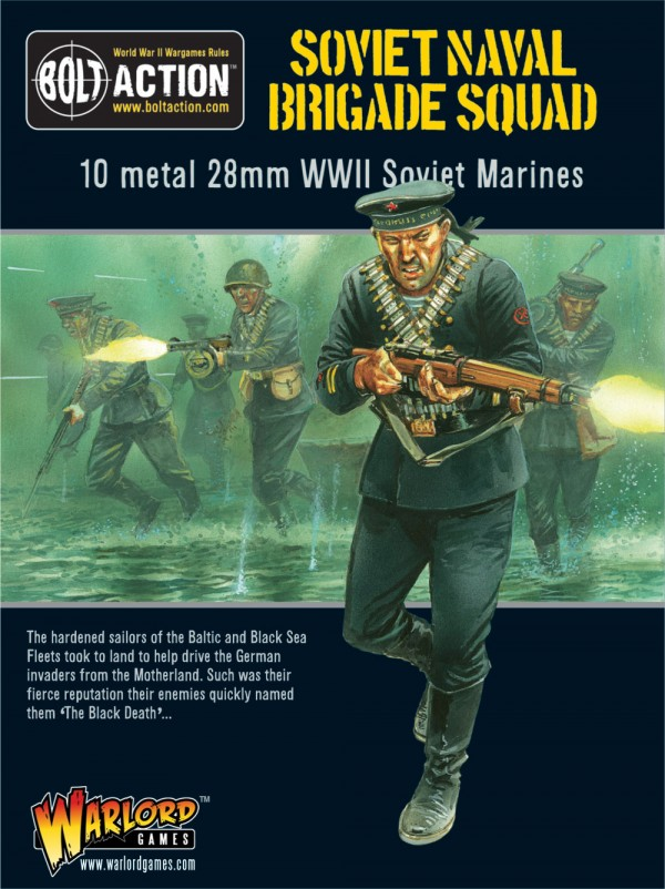 WGB-RI-05-Sov-Naval-Brigade-a