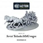 WGB-RI-130-Tachanka-b